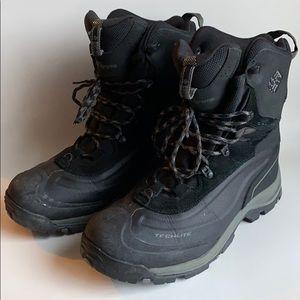 Columbia Techlite 200grams Waterproof Snow Boots